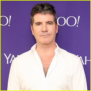 Simon Cowell Replacing Howard Stern as 'America's Got Talent' Judge!