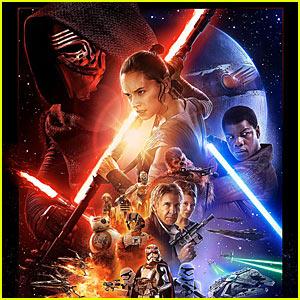 http://cdn01.cdn.justjared.com/wp-content/uploads/headlines/2015/10/star-wars-the-force-awakens-poster.jpg