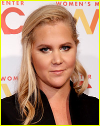 Amy Schumer Is Selling Her NYC Apartment for $2 Million