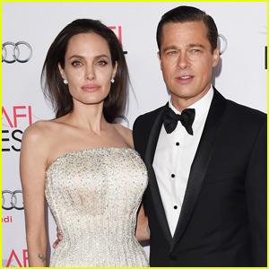 Angelina Jolie Brad Pitt Sex Videos 65