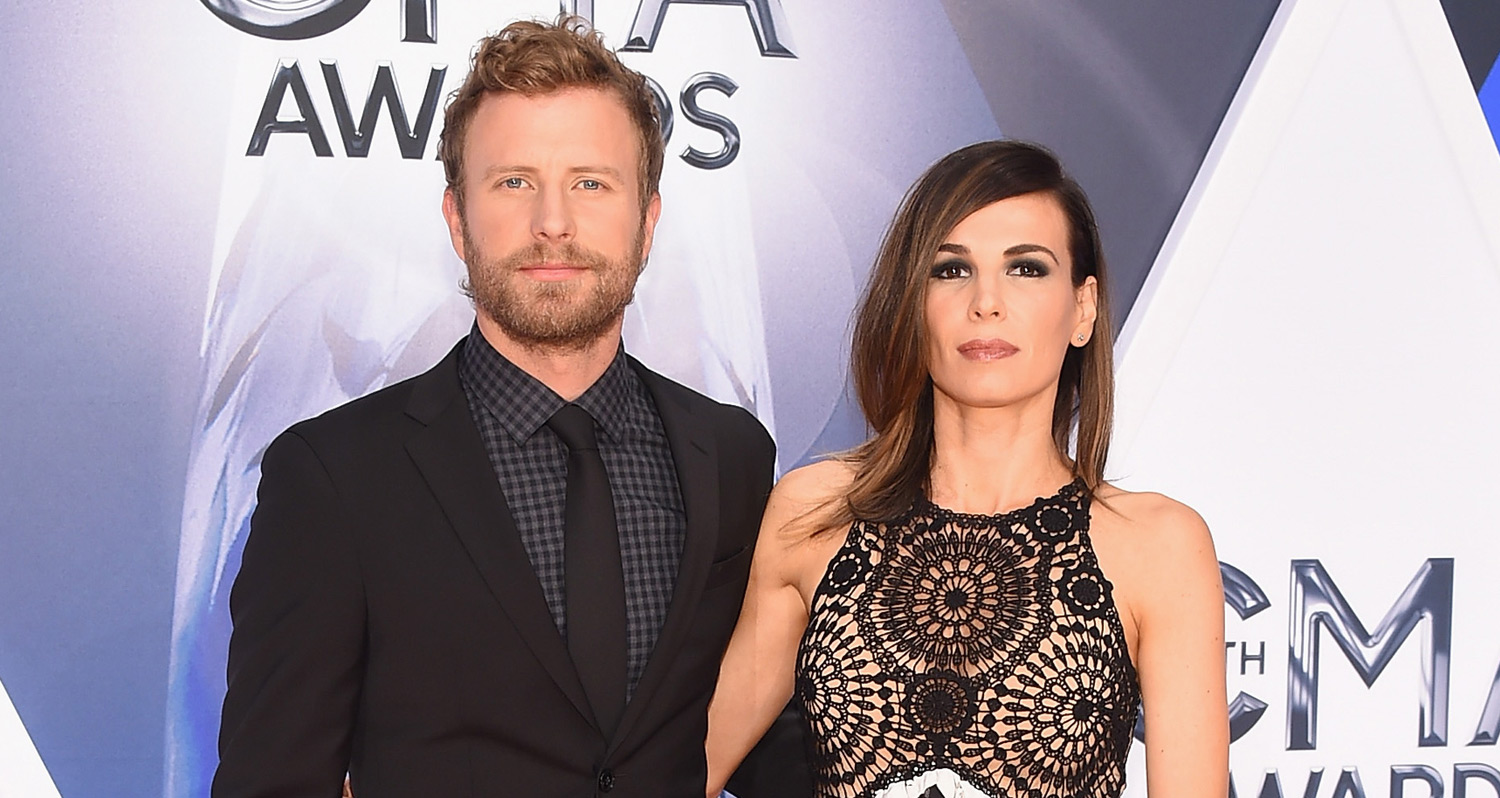 dierks bentley attends cma awards 2015 with wife cassidy 2015 cma. Cars Review. Best American Auto & Cars Review
