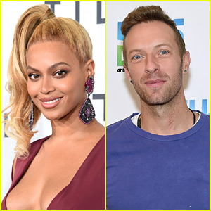 Coldplay Teases Beyonce Collaboration 'Hymn for the Weekend' - Listen Now!