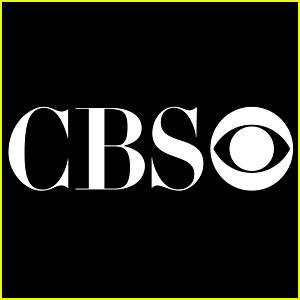 CBS Announces 2016 Mid-Season Premiere Dates!