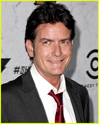 Is Charlie Sheen Facing Criminal Charges After Covering Up His HIV Status?