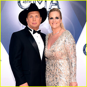 Trisha Yearwood News Photos And Videos Just Jared
