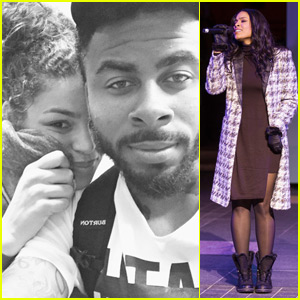 jordin sparks dating gemini Jordin sparks' boyfriend sage the gemini cheating, sage the gemini, jordin sparks, jordin sparks and sage the gemini, jordin sparks' boyfriend.