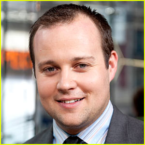 Josh Duggar Being Sued By Adult Film Actress For Assault