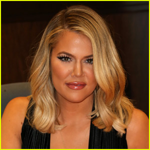 Khloe Kardashian Is Out of Quarantine from Staph Infection
