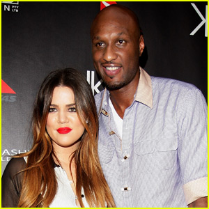 Doctors First Told Khloe Kardashian That Lamar Odom Had Four Hours to Live - Watch Her 'Today' Interview Here