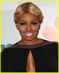 NeNe Leakes Slams the Hosts of 'The View'
