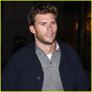 scott eastwood bmwscott eastwood plastic surgery, scott eastwood gif, scott eastwood instagram, scott eastwood wolverine, scott eastwood gif hunt, scott eastwood bmw, scott eastwood gran torino, scott eastwood vk, scott eastwood photoshoot, scott eastwood films, scott eastwood father, scott eastwood height, scott eastwood movies, scott eastwood snowden, scott eastwood gran torino scene, scott eastwood astrotheme, scott eastwood and hilary duff, scott eastwood danny coughlin, scott eastwood wiki, scott eastwood eyes