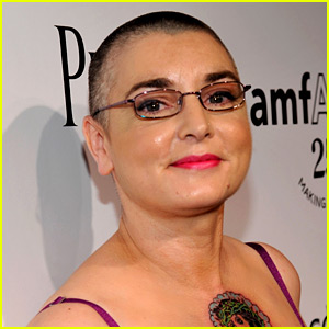 Sinead O'Connor Slams Family in New Post: 'You're Dead to Me'