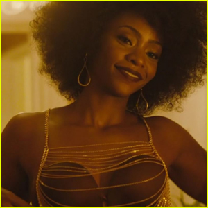Spike Lee Returns with 'Chi-Raq' - Watch the Trailer