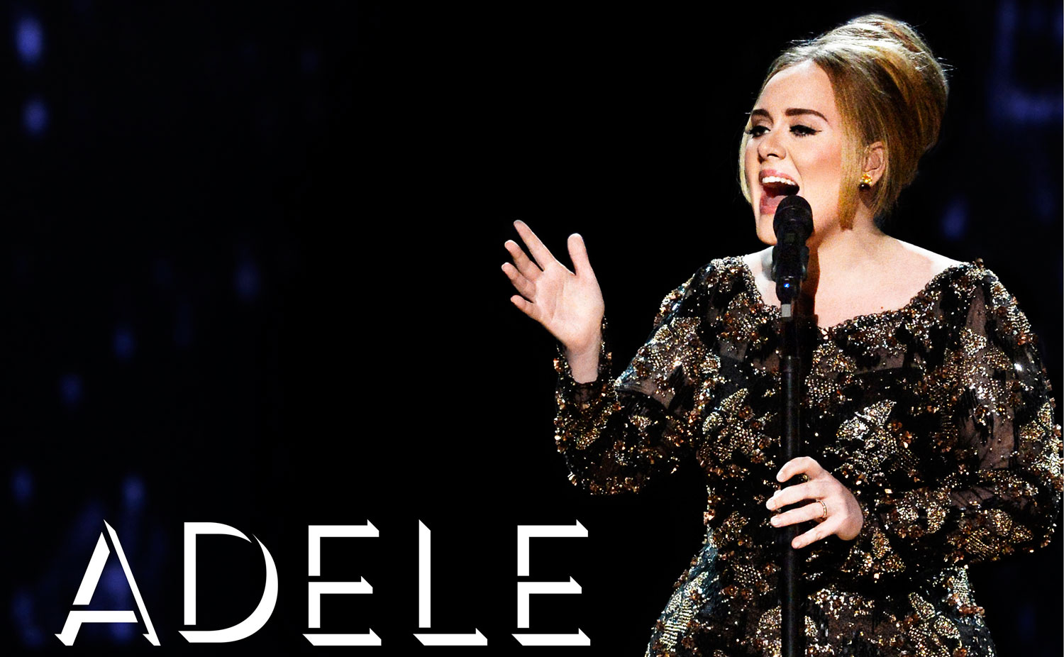 Adele all songs list download | Adele 25 Album Download