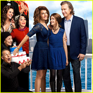 My Big Fat Greek Wedding 2.My Big Fat Greek Wedding 2 Poster Brings The Whole Family