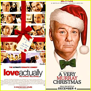 christmas movies to stream on netflix this year - Best Christmas Movie On Netflix
