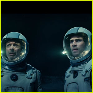 Watch the First Trailer for 'Independence Day: Resurgence' Here!