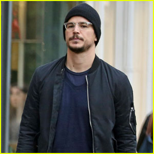Josh Hartnett's New Baby's Sex & Name Are Still Unknown