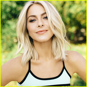 julianne hough фильмография