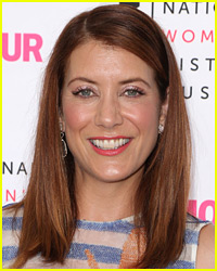 Kate Walsh Reflects on Her 'Grey's Anatomy' Character Years Later!