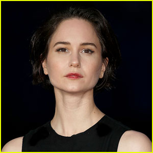 Katherine Waterston Will Star in Ridley Scott's 'Alien: Covenant'