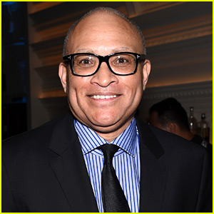 larry wilmore fresh prince