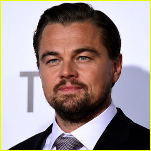 Leonardo DiCaprio is responding to those rumors that he was raped by a ...