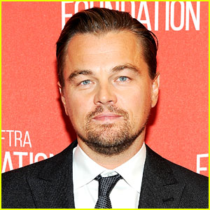 Leonardo DiCaprio Explains Why He Doesn't Do Sequels