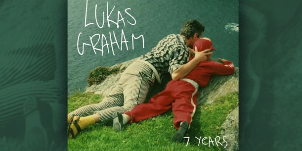 lukas graham mama said mp3 musicpleer