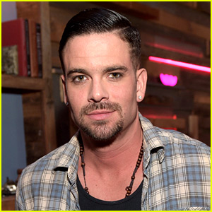 Mark Salling Posts Bail, Court Date Set for January 22