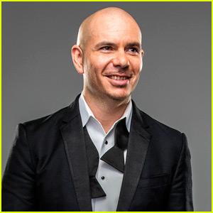 Pitbull's New Year's Revolution 2016 - Full Performers List!