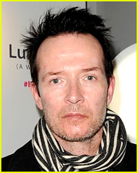 Scott Weiland's Cause of Death Reportedly Revealed