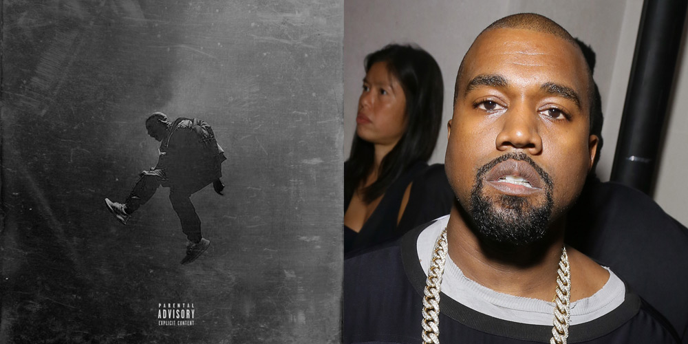 Kanye West: 'Facts' Full Song & Lyrics – LISTEN NOW! | First ...