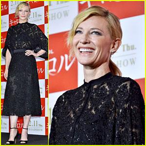 Has Cate Blanchett's 'Thor: Ragnarok' Villain Been Revealed?