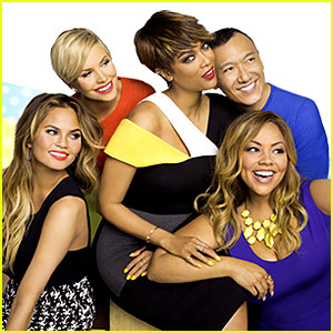 'FABLife' Canceled After Tyra Banks' Mid-Season Departure