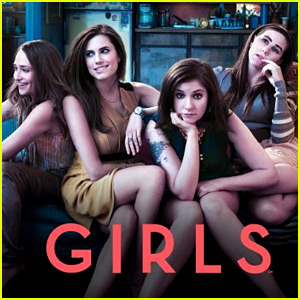 HBO's 'Girls' Will End After Season 6 in 2017