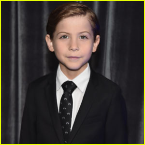jacob tremblay facebook