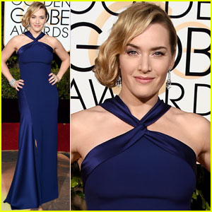 kate-winslet-2016-golden-globes.jpg