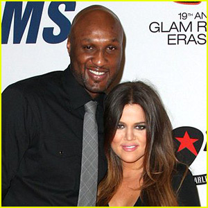 Khloe Kardashian Openly Discusses Lamar Odom's Frequent Cheating: It Was the 'Majority of Our Marriage'