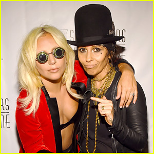 Linda Perry Calls Out Lady Gaga's Oscar Nomination - Read the Tweets