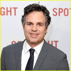 Oscar Nominee Mark Ruffalo May Not Attend Academy Awards Due to Lack of Diverse Nominees - Watch Now