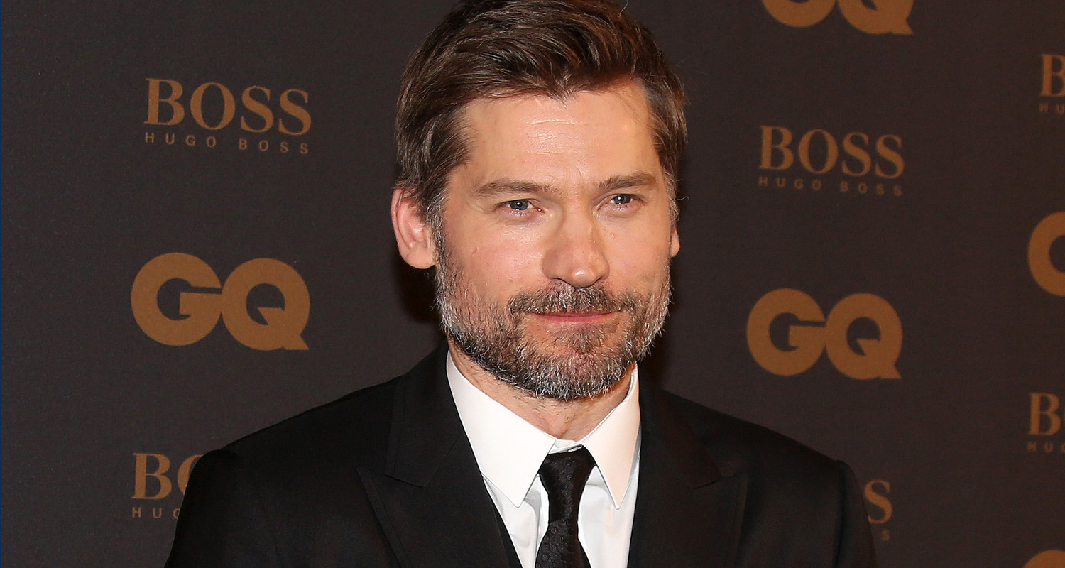 how to say nikolaj coster-waldau