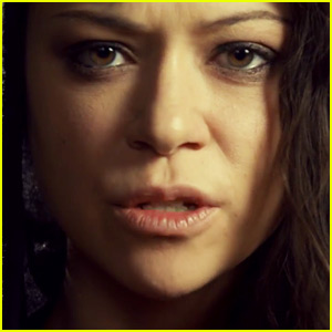 'Orphan Black' Season 4 Teaser Goes Down the Rabbit Hole - Watch Now!