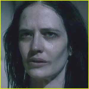 'Penny Dreadful' Gets a Season 3 Teaser & Premiere Date!