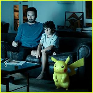 Pokémon Super Bowl 2016 Commercial - Watch Now!