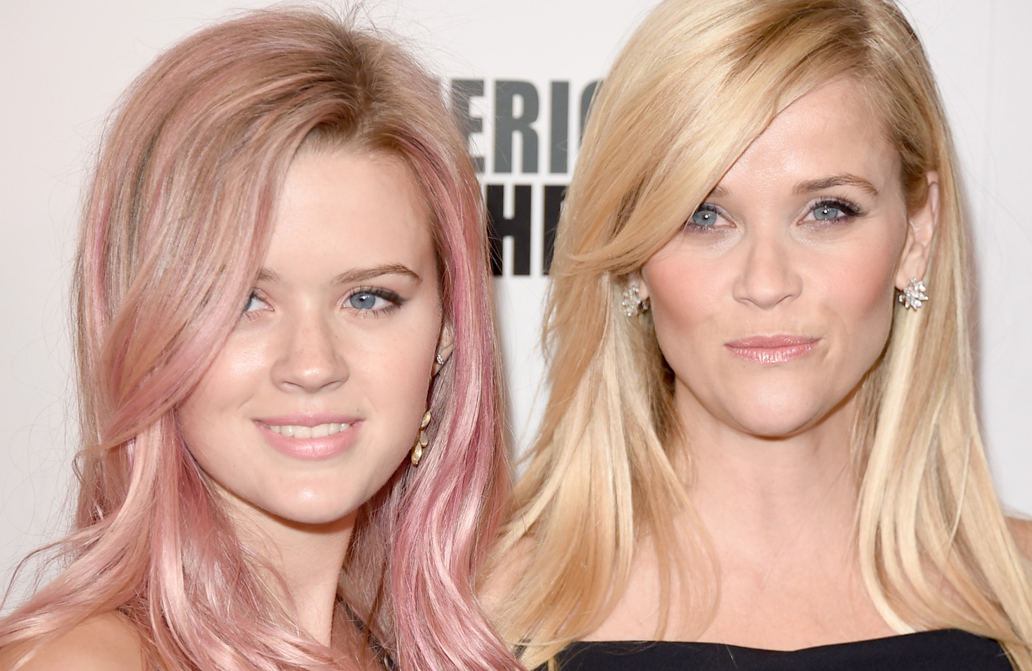 reese witherspoon�s daughter ava phillippe is grown up