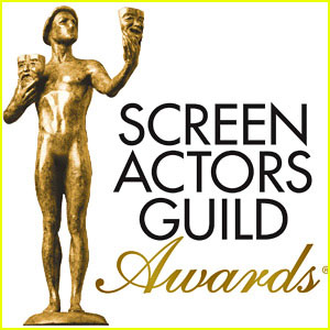 SAG Awards 2016 - Complete Winners List!