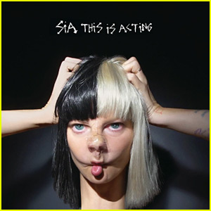 Sia Releases 'Unstoppable' - Full Song & Lyrics!