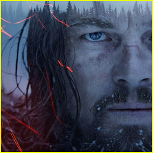 'The Revenant' Wins Weekend Box Office Amid Storm Jonas