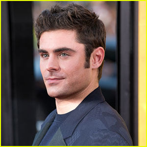 Zac Efron Apologizes For Controversial MLK Day Tweet